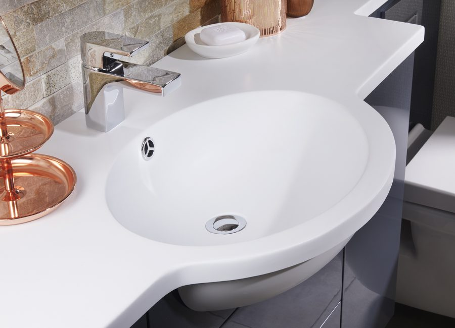 Super Why Choose Corian Solid Surface Worktops Vanity Hall Download Free Architecture Designs Embacsunscenecom