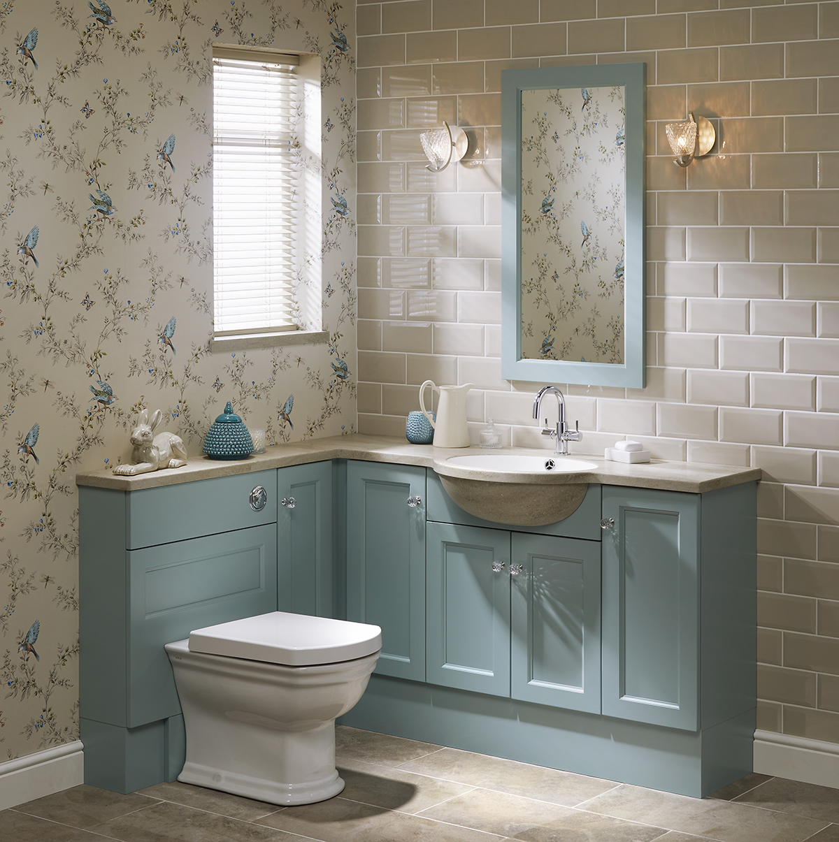 duck egg blue interior design ideas pinterest